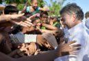 Presidente Santos le ordenó al Director de la Dijin permanecer en Barranquilla hasta reducir homicidios