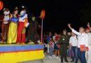 108.344  personas han disfrutado del Parque Muvdi desde su apertura