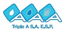 Por mantenimiento eléctrico se interrumpirá este viernes 20 de enero el suministro de agua