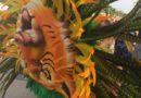 (2) Gran Parada 2017 Carnaval de Barranquilla