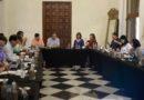 Hoy domingo mesas de trabajo conjunto Gobierno Farc