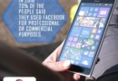 Dalcroma Digital Marketing