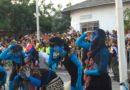 (1) Murió Joselito Carnaval de Barranquilla 2017