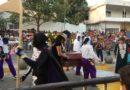 (2) Murió Joselito Carnaval de Barranquilla 2017