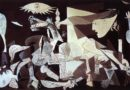 """Los 80 años del """" Guernica"""", por Elsa C."""