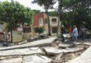 Último llamado a propietarios de Altos del Campo (Campo Alegre)