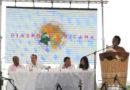 MinCultura lanzó en Cartagena el proyecto Diáspora Africana en Colombia