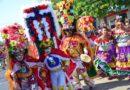 Actores del Carnaval eligen sus representantes en la Junta Directiva este sábado