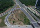 """""""Con estas obras Barranquilla es una metrópolis moderna con visión de futuro"""""""