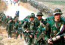 2.796 muertes ha evitado el proceso de paz