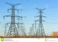 Electricaribe realizará mejoras eléctricas en el Circuito Lucero