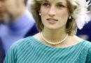 Hubo otra Lady Diana Spencer del siglo XVIII