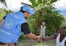 La @ONU_es avala el proceso de paz con el @ELN_Paz