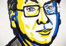 Kazuo Ishiguro – Interview, Nobel Prize