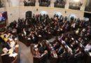 Mayor participación de las víctimas en el proceso de paz, aprobada en el @SenadoGovCo
