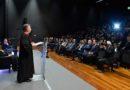 Otro espaldarazo de los países europeos al Acuerdo de Paz de Colombia: pte @JuanManSantos