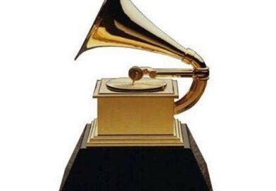COLOMBIA con más nominados en los Grammy latinos del 2017