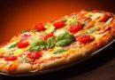 La pizza napolitana, patrimonio inmaterial de la humanidad