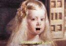 """""""Velazquez, yo soy guapa?"""" video viral en las Redes"""