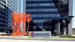 Procuraduría, Contraloría y Defensoría piden al Gobierno socializar cambios en la indemnización a víctimas del conflicto