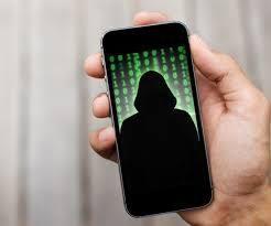 Cuándo es hackeado un teléfono móvil, y ¿qué hacer?