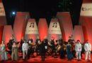 Barranquilla vibró con opera en cierre del Cartagena Festival de Música