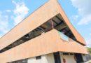 Primer colegio público con certificación Leed en Colombia _ @JuanManSantos _ @Mineducación