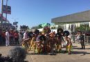 Gran Parada del Carnaval de Barranquilla 2018 y Batalla de Flores