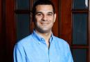 Efraín Cepeda Tarud, gerente de Inverblu SAS, nuevo presidente de la Cámara de Comercio @Camarabaq