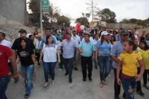44 firmas licitan para construir nuestras vías: @alcaldiabquilla