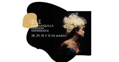 "Llega Barranquilla Fashion Experience ""BFE 2019"""