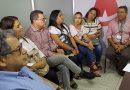Cuatro hospitales negocian deuda con @ElectricaribeSA : @eduardoverano @Gobatlantico