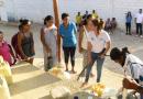 """""""Essmar le cumplió a samarios y turistas en Semana Santa"""": Alcaldía de @SantaMartaDTCH , vía @TecnoglassSA"""