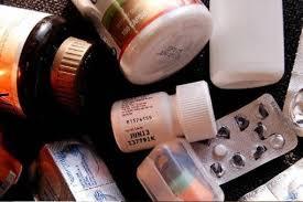 Alerta sobre viagra y productos para adelgazar fraudulentos