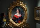 Bicentenario de la Reina Victoria, raíz de la realeza europea contemporánea