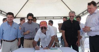 Barranquilla, miembro de la Asociación Mundial de Ciudades Energéticas: @alcaldiabquilla, vía @TecnoglassSA la @_VentanaAlMundo