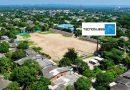 Plaza y estadio para Baranoa: @veranodelarosa @Gobatlantico, vía @_VentanaAlMundo