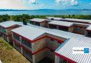 8 colegios más en los corregimientos, de los 28 que construye la @Gobatlantico, vía @_VentanaAlMundo