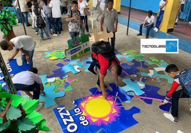 Hoy 16 de septiembre Día  de la preservación del Ozono: @alcaldiabquilla, vía @_VentanaAlMundo