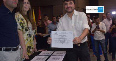 .@jaimepumarejo  es el alcalde electo de Barranquilla, vía @_VentanaAlMundo