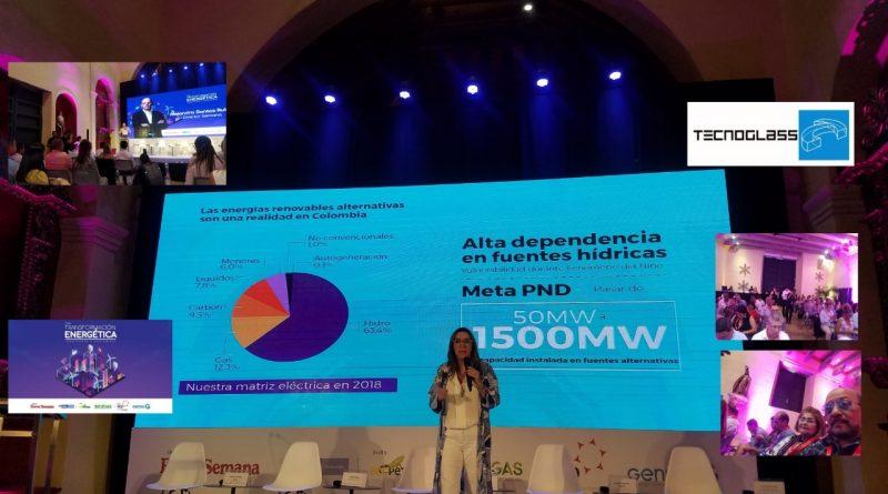 El cobre otro gran potencial de recursos para Colombia: : @ForosSemana, vía @TecnoglassSA La @_VentanaAlMundo