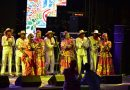 Respeto y alegría, las claves para gozar el Carnaval: @alcaldiabquilla, @Carnaval_SA