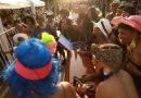 Ganadores de Muerte de Joselito @Carnaval_SA: Joselito no te vayas'/Va Pa Esa.  •2do puesto: 'Joselito en tiempos modernos'/ Montecristo.  •3er puesto: 'Joselito y sus amigos'/CUC, vía @_VentanaAlMundo