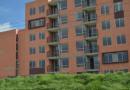 """""""La construcción de vivienda es clave en la reactivación económica y social"""": @CamacolColombia □ @CamacolAtl"""