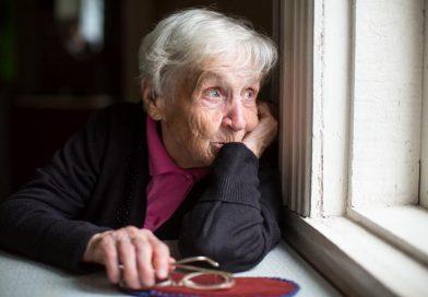 Curva del covid19 puede ser critica, y por eso se amplía aislamiento para mayores de 70