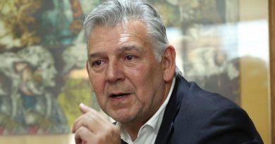 Presidente Nacional y presidente local del Atlantico de Fenalco esperan que trámites para reapertura sean rápidos