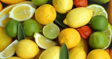 Las vitaminas, esenciales en la lucha contra la COVID-19