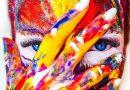 Según expertos, en momentos cruciales los colores influyen emocionalmente