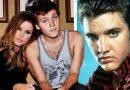 Nieto del legendario Elvis Presley se  quita la vida de un disparo en el torso