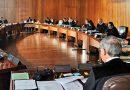 Controvertidas reacciones en el país por la detención del expresidente Uribe por orden de La Corte